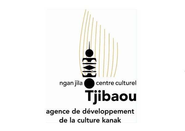 L'Agence de Développement de la CultureKanak