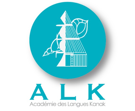 L'Académie des LanguesKanak