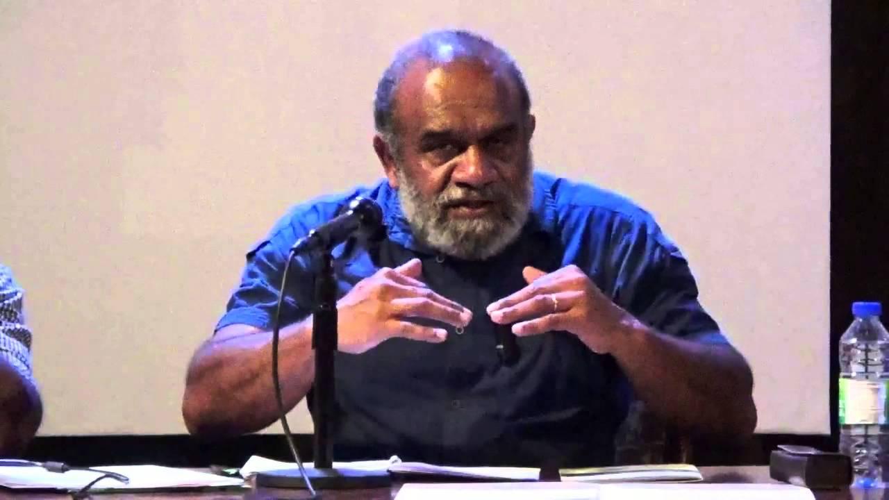Analyse dialectique des transformations du droit en Nouvelle-Calédonie