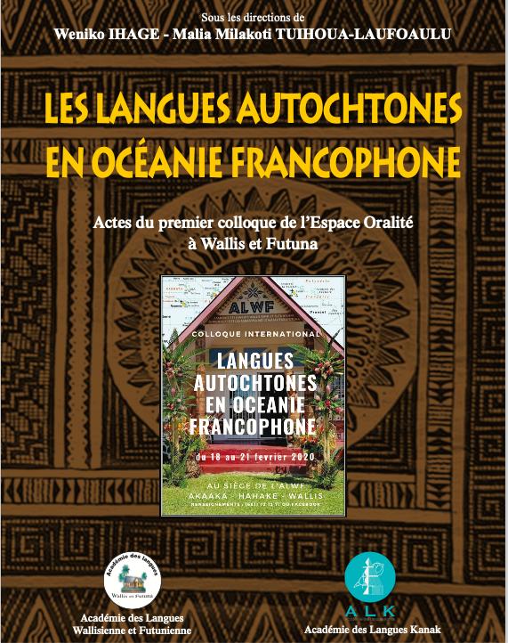 Des pratiques sociales kanak et océaniennes pour de nouvelles dialectiques paradigmatiques – Transpositions didactiques des savoirsautochtones