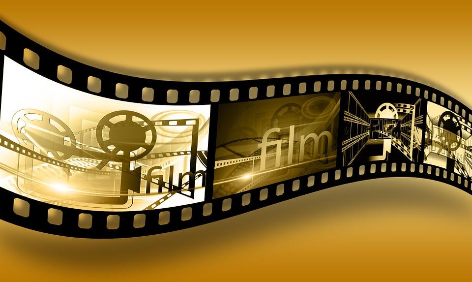 Casting pour le futur court-métrage «Naissance d'un guerrier»